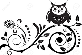 owl tattoo simple owl tattoo stock photos u0026 pictures royalty free owl tattoo images