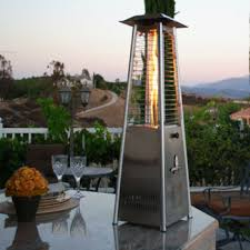 Patio Table Heaters Products In Outdoor Heaters Www Outdoorroomsstore Net