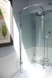 209 best bathrooms images on pinterest bathroom ideas bathroom
