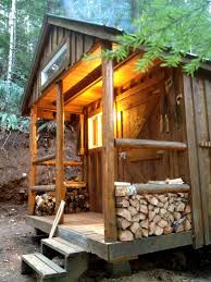 super design ideas 10 tiny cabins in the woods 17 best images