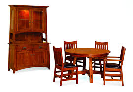 Mission Dining Room Chairs Amish Dining Room Tables Chairs And Islands Liberty Square