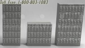 Metal Drawer Cabinets Old Court File Cabinet Deeds Wills Probate Steel Metal Drawer