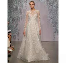 winter wedding dresses 2010 winter wedding gown vosoi