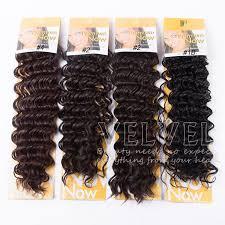 hair extensions brands sensationnel premium now wave 1 1b 2 4 synthetic hair