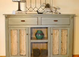 cabinet kitchen sideboards thrilling kitchen buffet baguio