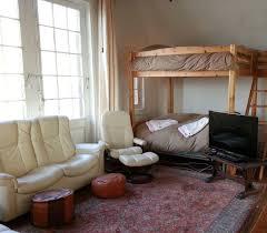 chambres d hotes houlgate chambres d hôtes korriganette chambres d hôtes houlgate