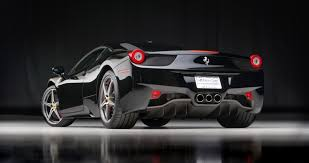 ferrari dealership near me exotic u0026 luxury car sales ferrari u0026 lamborghini motorcars int
