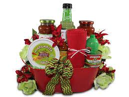 margarita gift basket it s 5 o clock somewhere gift basket margarita gift basket
