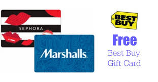 gift cards buy free 5 best buy gift card southern savers
