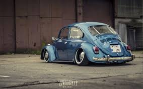 old volkswagen beetle modified 1972 vw 1300 type 1 u2013 the little bug that could
