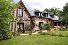 maison a vendre 5 chambres recherche une maison de maître à vendre 5 chambres beaumont en auge