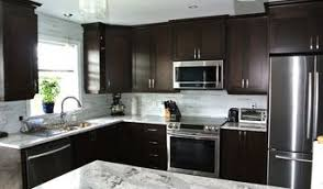 Kitchen Cabinets Nova Scotia by Best Cabinetry Professionals In Halifax Ns Houzz