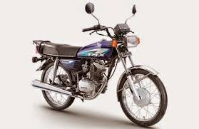 new honda tmx 125 alpha price features and specifications the