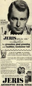 jeris hair tonic history 466 best vintage perfume makeup beauty ads images on pinterest