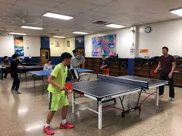 silver extreme ping pong table price jscs annual singles and doubles ping pong tournament holmdel nj patch