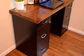 bathroom foxy home office desk ideas homemade modest dual