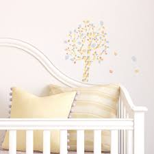 Stickers Muraux Bebe Fille by Stikers Chambre Bb Stickers Ourson Chambre Bb Pour Panouir Son