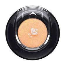 best orange color 8 best orange eyeshadow shades for fall 2017 orange and bronze