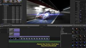 Final Cut Pro Yosemite Cracked | film studios plugins for final cut pro pack 1 for mac os x yosemite