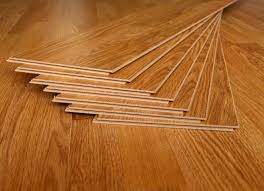 flooring contractor orange nj install refinishing hardwood