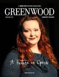 halloween city greenwood indiana greenwood magazine february 2017 by towne post network inc issuu