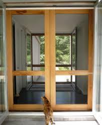 mobile home exterior doors lowes istranka net