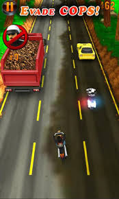 moto apk deadly moto racing for android free deadly moto racing