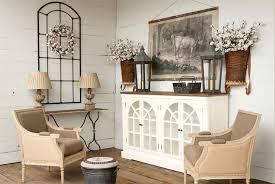 top home decor trends 2015 artisan crafted iron iron furniture metal wall art iron beds shelf brackets