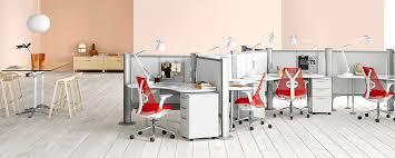 Herman Miller Office Desk Resolve Office Furniture System Herman Miller