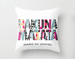 pillows with quotes decorative pillows with words