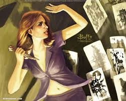 buffy the vire slayer inspirational quotes 100 images 92 best