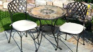 outdoor pub table sets bistro table set cheap bistro table set cheapest and chairs discount