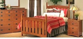 Arts And Craft Bedroom Furniture Arts Crafts Bedroom Furniture Lkc1 Club