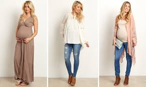 fashionable maternity clothes how to find stylish and fashionable maternity clothes