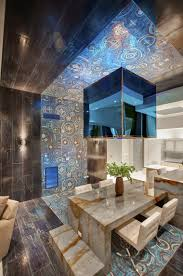 Modern Home Ceiling Designs This Is Penthouse Club Modern Home Nightclub And Chemical Space