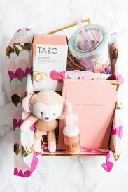 day gifts s day gift boxes three ways the sweetest occasion