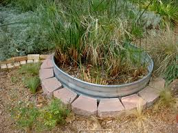 garden edging stones home depot garden lowes garden edging brick