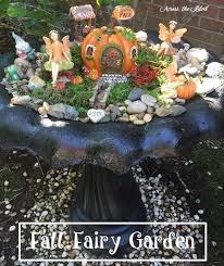 460 best halloween fairy gardens images on pinterest halloween