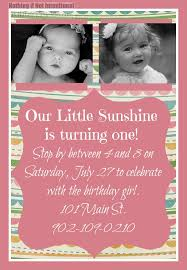 make your own invitations so easy and frugal