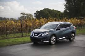 nissan murano maintenance cost nissan announces pricing for 2016 murano news cars com