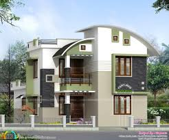 Home Design Blog Philippines by Double Story House Pictures Square Feet Amazing And Beautiful