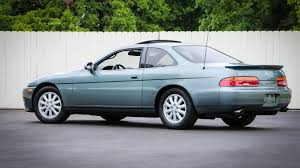 lexus sc400 wheels 1992 lexus sc400 t130 houston 2016