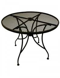 Wrought Iron Patio Side Table 761 Best Coffee U0026 Side Tables Images On Pinterest Side Tables