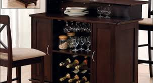 Hutch Bar And Kitchen Bar Black Home Bar Furniture Corner Mini Bar Cabinet Kitchen Bar