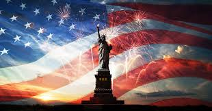 fourth of july history traditions and symbols of american