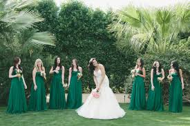 emerald green bridesmaid dress emerald green bridesmaid dresses for 2014 elite wedding