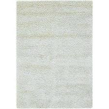 Microfibres Quasar Swirl Kitchen Rug Runner White Swirl Rug Peter Rogers Used A Bold Brown And White Zebra