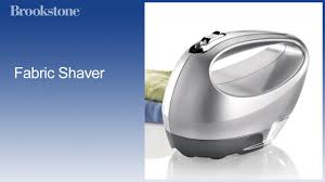 lint shaver fabric shaver