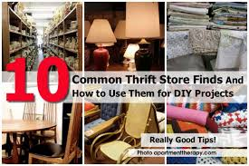 thrift store diy home decor diy thrift store home design ideas contemporary on diy thrift