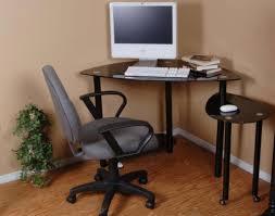 walker edison 3 piece contemporary desk pertaining to 3 piece